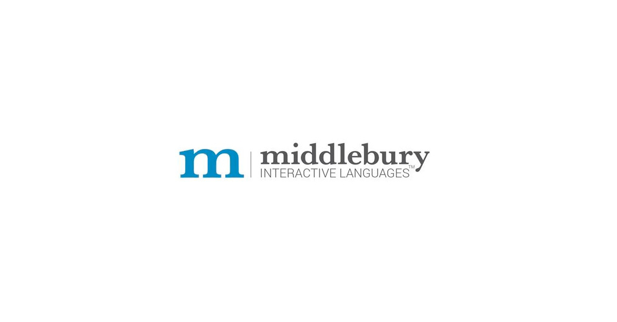 Middlebury Interactive Languages and Qatar Foundation.