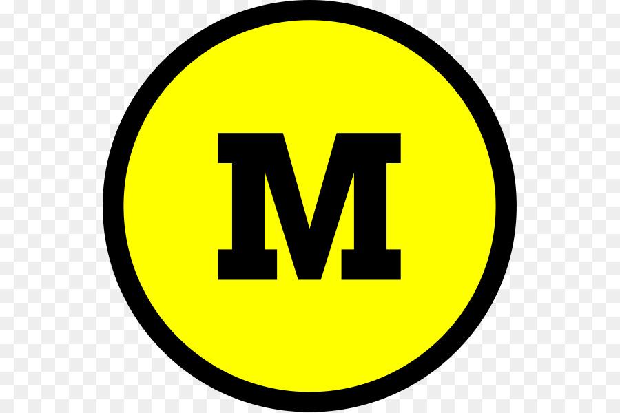 Middlebury College Size Logo Medicine Blog.