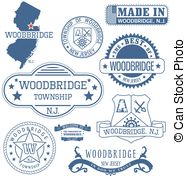Middlesex Clipart and Stock Illustrations. 10 Middlesex vector EPS.