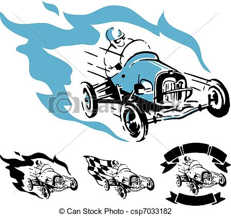 Midget Clipart and Stock Illustrations. 459 Midget vector EPS.