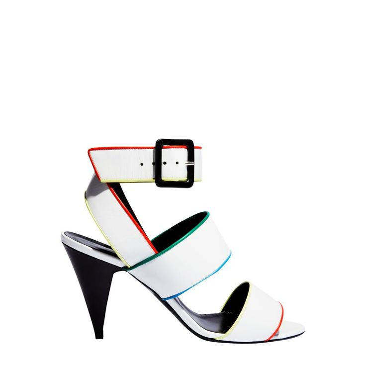 1000+ images about Let's Get Some Shoes. on Pinterest.