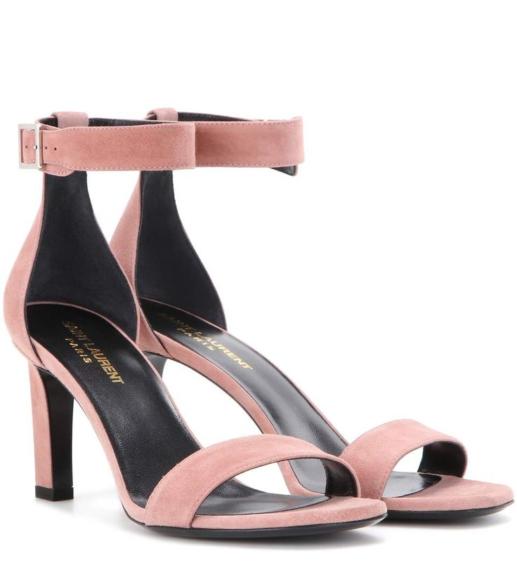 1000+ images about [shoes] on Pinterest.
