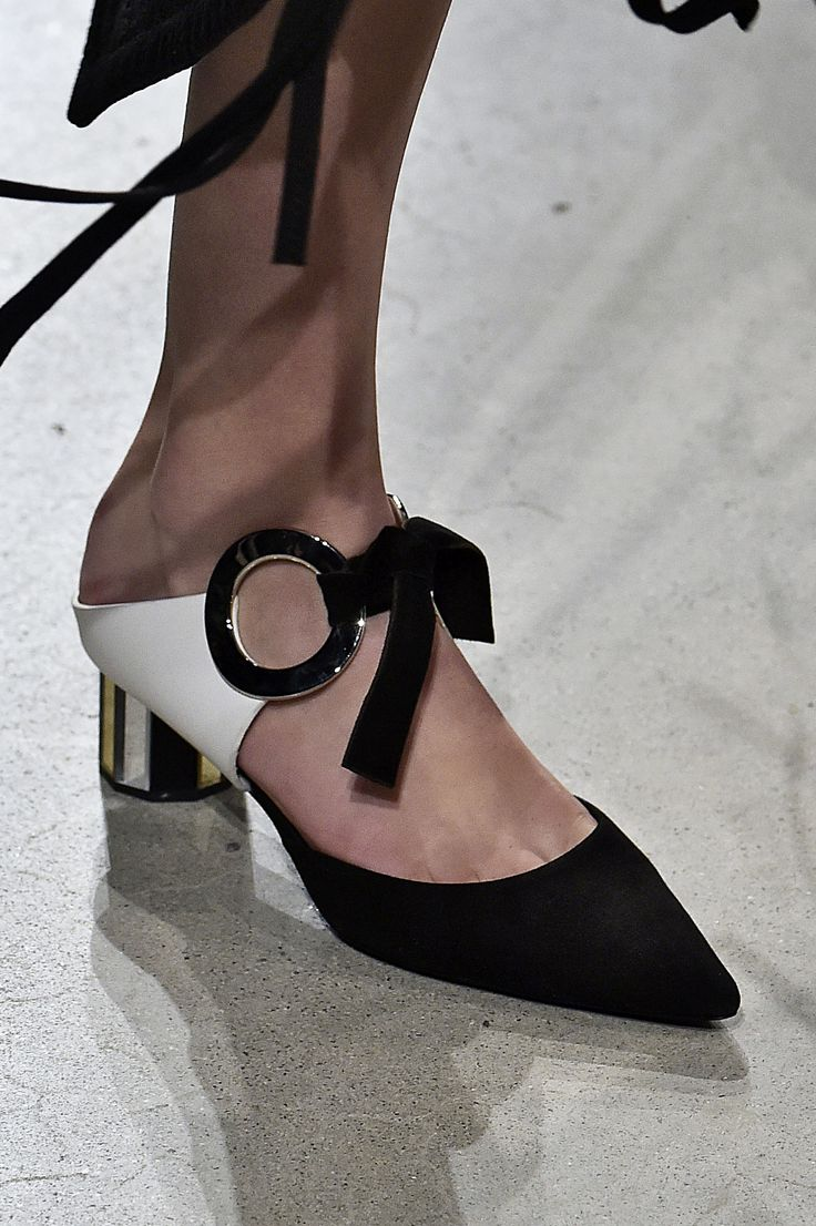 1000+ images about Shoes, shoes, shoes on Pinterest.