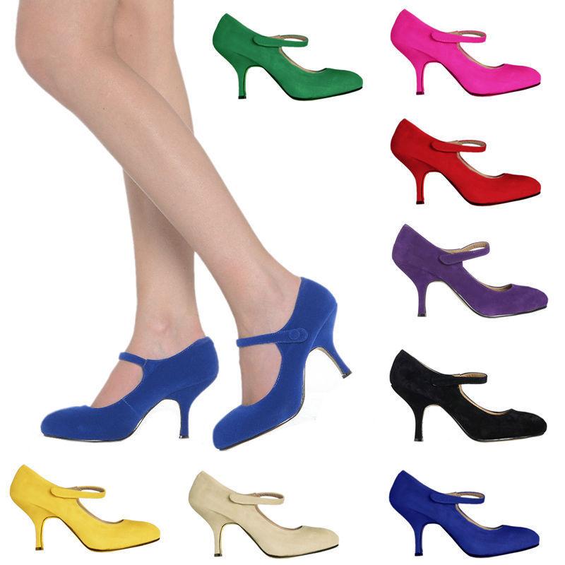 Aliexpress.com : Buy Fashion Cute Women Soft Faux Velvet Leather.