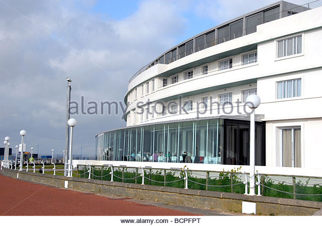 Art Deco Midland Hotel Stock Photos & Art Deco Midland Hotel Stock.