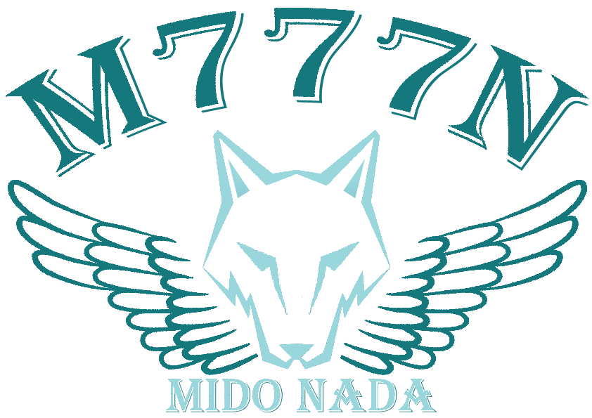 Mido logo clipart clipart images gallery for free download.