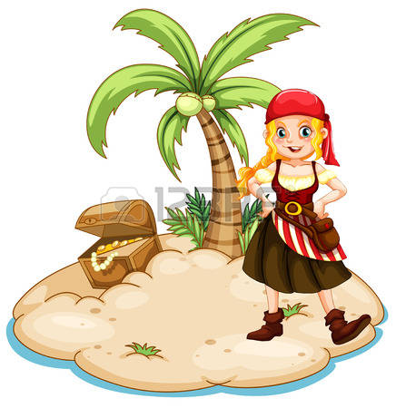 Island Clipart Stock Photos Images. Royalty Free Island Clipart.
