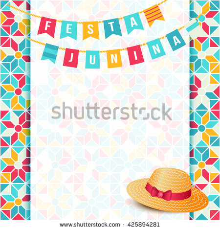 Midsummer Stock Images, Royalty.