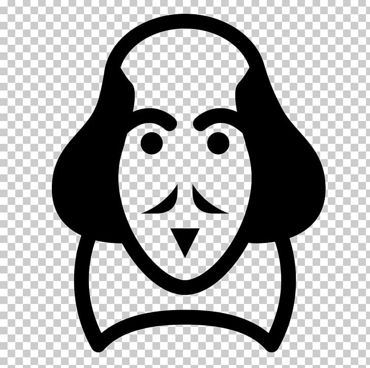 Shakespeare\'s Plays Hamlet El Rei Lear Computer Icons A.