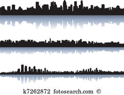 Midtown Clip Art EPS Images. 973 midtown clipart vector.