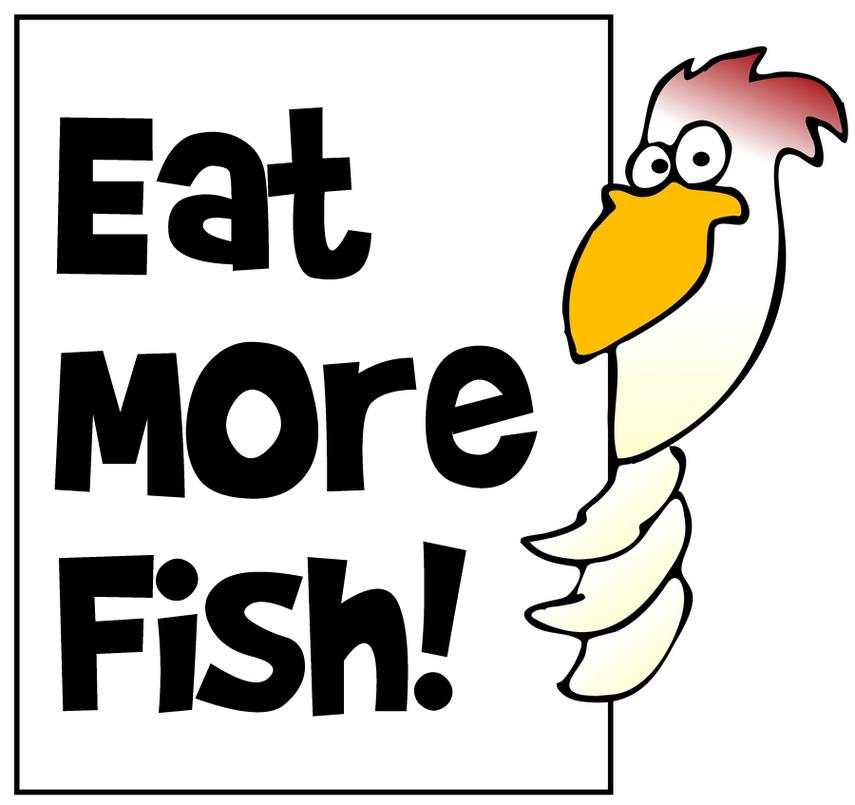 Fish Fry Clipart & Fish Fry Clip Art Images.