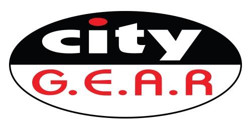 City Gear Blog.