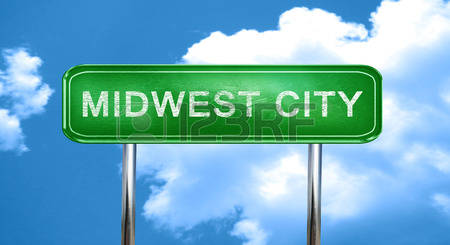 370 Midwest Stock Illustrations, Cliparts And Royalty Free Midwest.