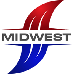 Midwest Oil inc co.