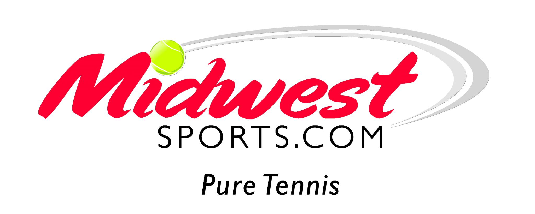 Midwest logo.
