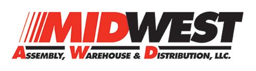 Midwest Assembly, Warehouse and Distribution.