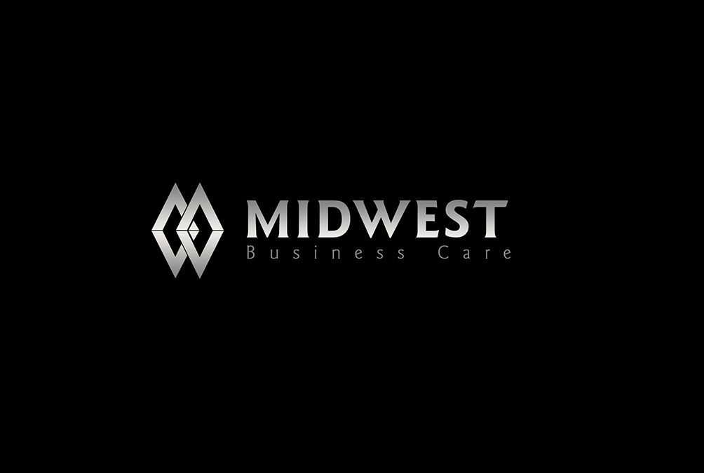 logodesign #business #business_firm #australia #Midwest #MW.