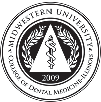 Inaugural Class Graduates From Midwestern College of Dental.