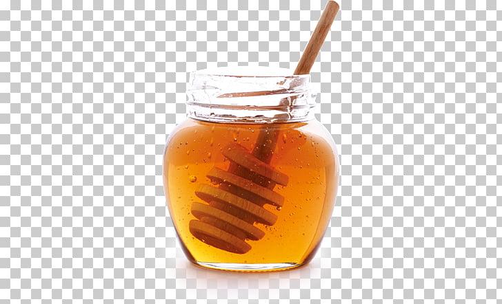 Honey Food Nutrition facts label Sugar, Miel PNG clipart.
