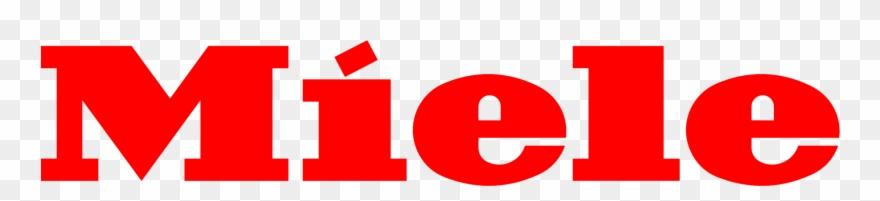 Car Companies Logos >> Miele Logo, Miele Symbol, Meaning.