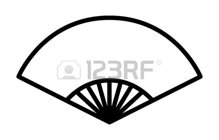64 Mien Cliparts, Stock Vector And Royalty Free Mien Illustrations.