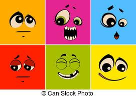 Imitador Ilustraciones y Clip Art. 558 Imitador imagenes libres de.