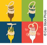 Mien Vector Clip Art Illustrations. 119 Mien clipart EPS vector.