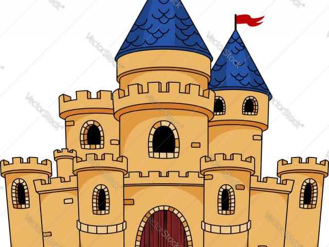 Free Fortress Clipart, Download Free Clip Art on Owips.com.