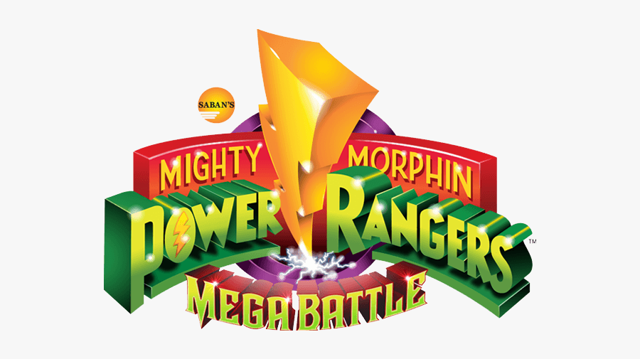 Helmet Clipart Mighty Morphin Power Rangers.