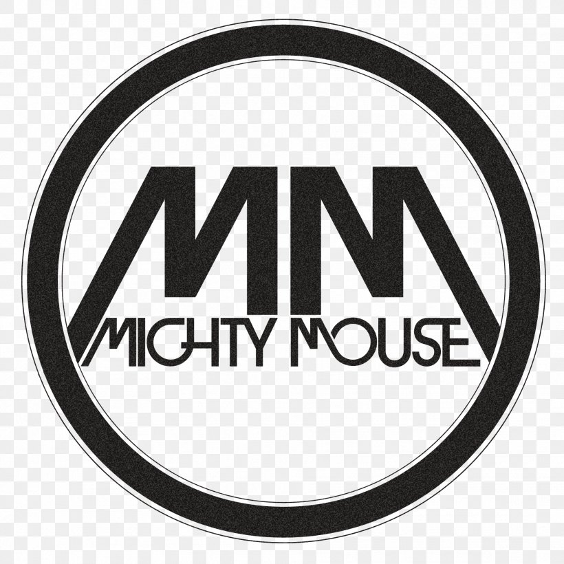 Mighty Mouse Logo Decal Animation, PNG, 1874x1874px, Mighty.