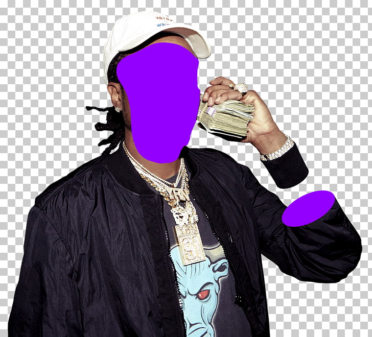 Migos Culture Bando Microphone, others PNG clipart.