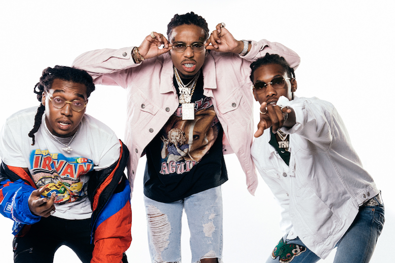 Migos Png (98+ images in Collection) Page 2.