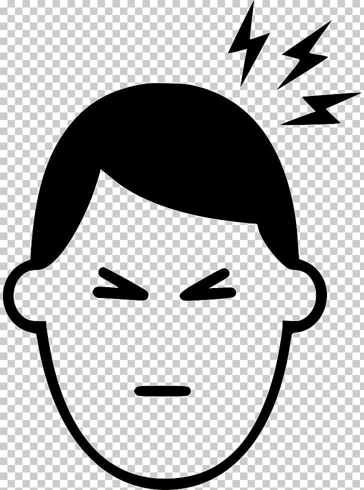 Nose Headache Migraine Symptom Pain, nose PNG clipart.