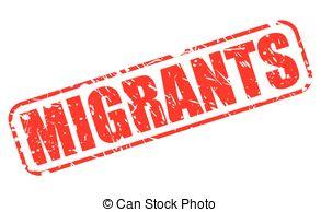 Migrants Clipart Vector and Illustration. 490 Migrants clip art.