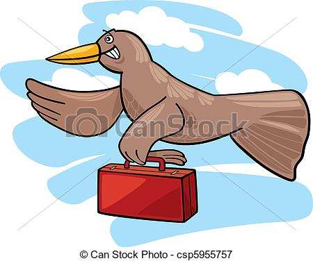 Migration Illustrations and Clip Art. 2,821 Migration royalty free.