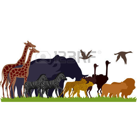 501 Migrate Stock Vector Illustration And Royalty Free Migrate Clipart.