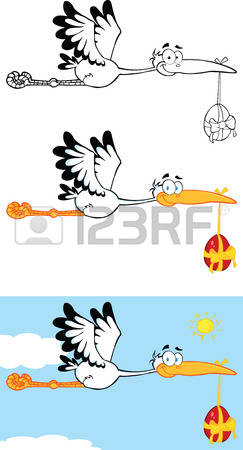 3,365 Migration Stock Vector Illustration And Royalty Free.