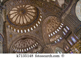 Mihrab Stock Illustrations. 5 mihrab clip art images and royalty.