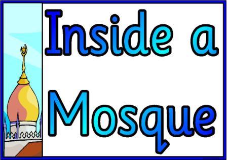 Religious Education Resources, World Religions, Islam, Sikhism.