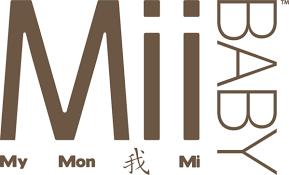 File:Mii baby company logo.png.