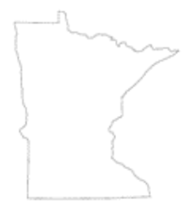 Minnesota Outline.
