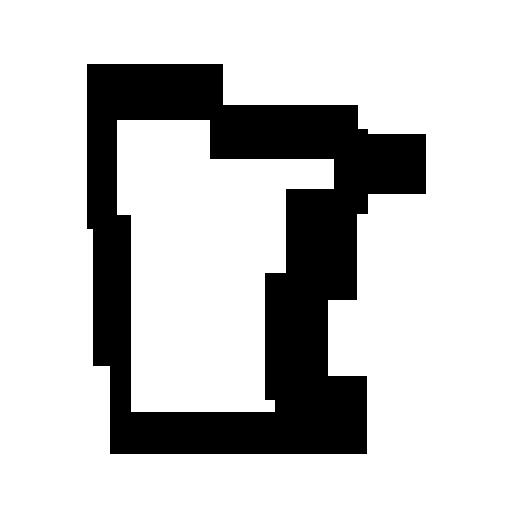 Minnesota Clipart.