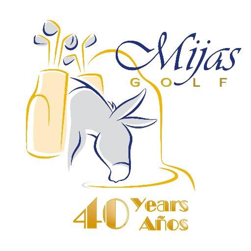 MIJAS GOLF CLUB (@MijasGolfClub).