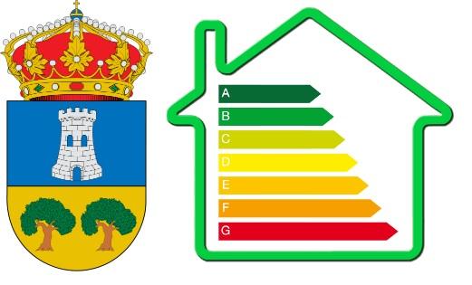 Certificado Energético Mijas y Mijas Costa.