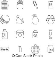 Mika Stock Illustrations. 3 Mika clip art images and royalty free.