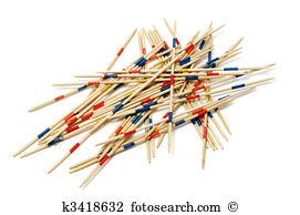 Mikado sticks Stock Photos and Images. 119 mikado sticks pictures.