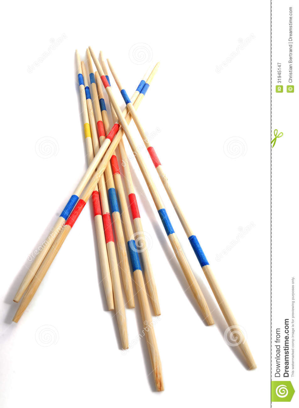 Stack Of Sticks Clipart.