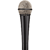 Download Microphone Free PNG photo images and clipart.