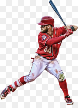 Mike Trout PNG and Mike Trout Transparent Clipart Free Download..
