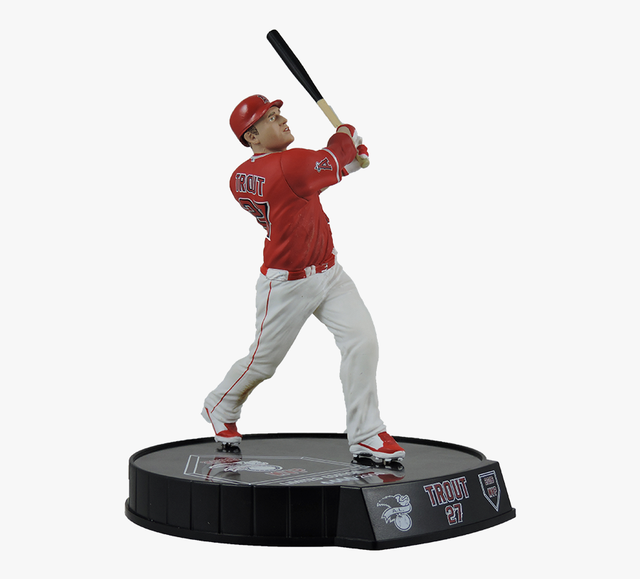 Los Angeles Angels Clipart , Png Download.